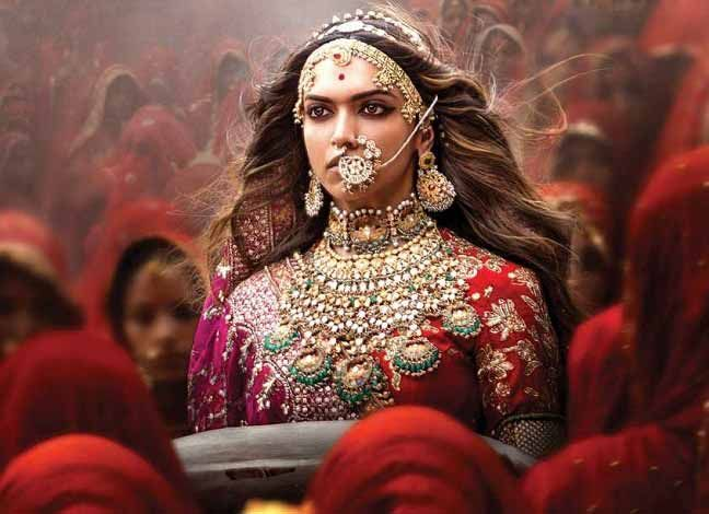 Check Out All The Latest And Upcoming Movies Of Deepikapadukone Here We Provide A Complete List Of Deepika Deepika Padukone Bollywood Actress Padmavati Movie
