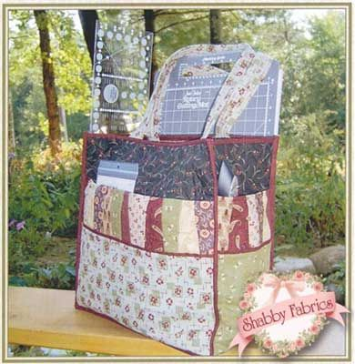 14 best CuttingMatTote images on Pinterest | Backpacks, Box and ... : supplies for quilting - Adamdwight.com