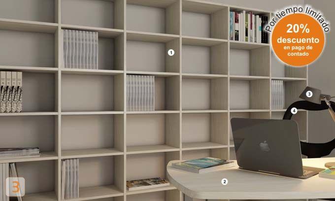 estudio hogar muebles oficina biblioteca escritorio silla lampara estudio-oficina-escritorio-hogar