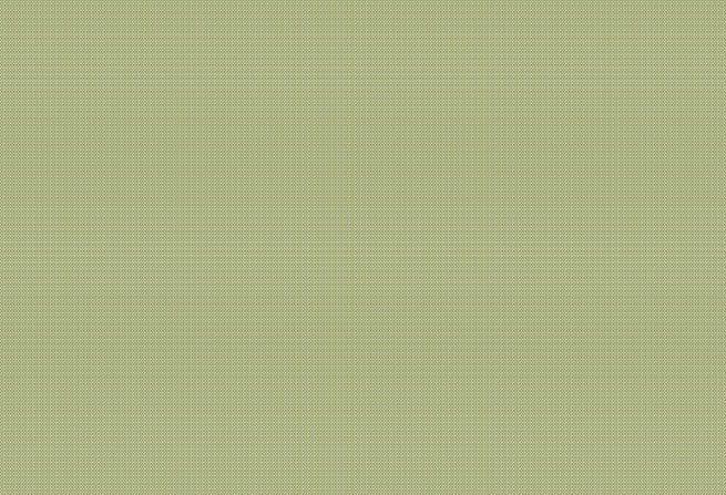 Baumwolle rein - Westfalenstoffe - Linz Uni blaßgrün - ein Designerstück von kragenundmanschetten bei DaWanda