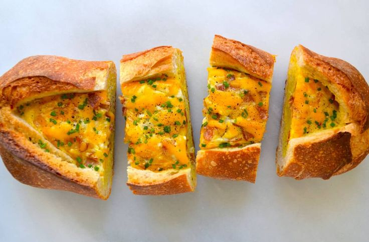 Brunch In A Breeze: Make Breakfast A Breeze With A Quick And Easy Recipe And