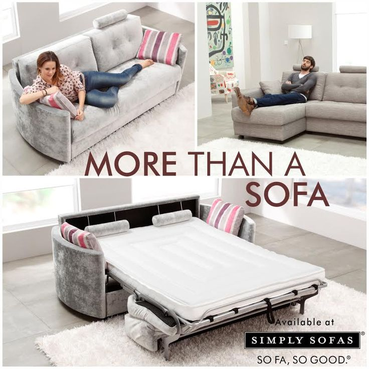 Fama - Bolero, the sophisticated sofa bed gives no hint of its true capability. Comfortable as a sofa and as a bed without looking like a sofa bed. Bolero is perfected by an original and practical headrest system. Know more: http://www.simplysofas.in/fama-fabric-sofas.php ‪#‎Fama‬ ‪#‎SimplySofas‬ ‪#‎Furniture‬ ‪#‎Sofas‬ ‪#‎SofaCumBed‬