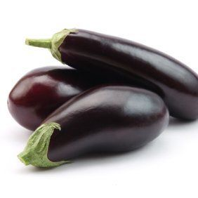 This is a guide about freezing eggplants. Whether you are growing them or just stocked up from the market, freezing eggplants is a good way to preserve them. Freezing them when fresh will keep them flavorful and ready to use later.