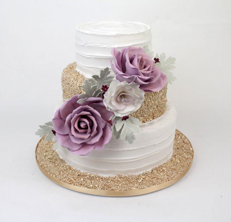A Little Cake Place - Brisbane cakes, wedding cakes, celebration cakes, sweets, cakes, wedding reception