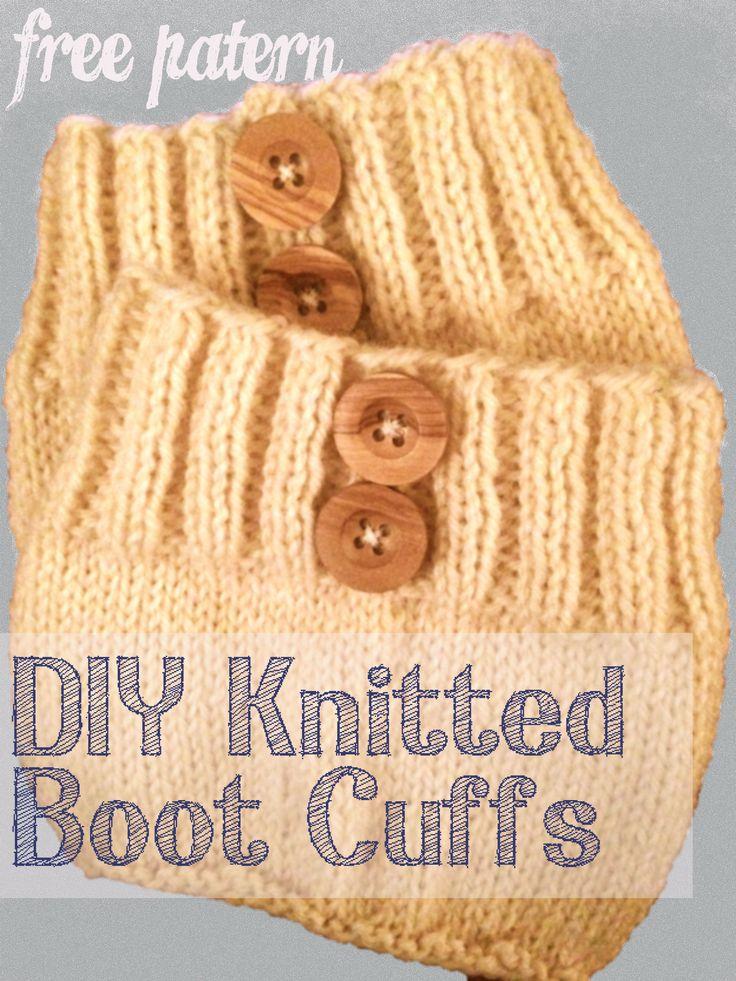 347 best Knitting /Crochet - Gloves & Socks images on Pinterest ...