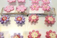 Scrapbook Accessories, Arts & Crafts - Super Floral Distributors - Decor, Floral accessories and Crafters accessories in Cape Town