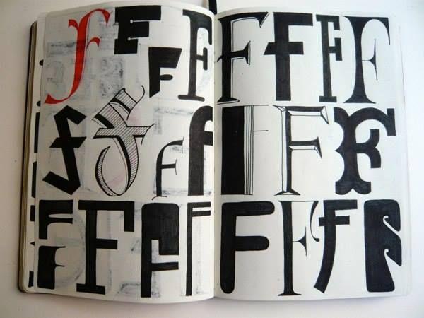 59 best letter d images on pinterest alphabet letters letters and typography. Black Bedroom Furniture Sets. Home Design Ideas