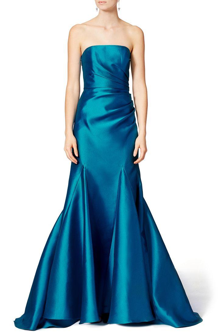 19 best Little black dress images on Pinterest | Rent dresses, Rent ...
