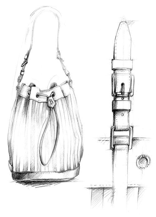 dessin sac-Florence Gendre01