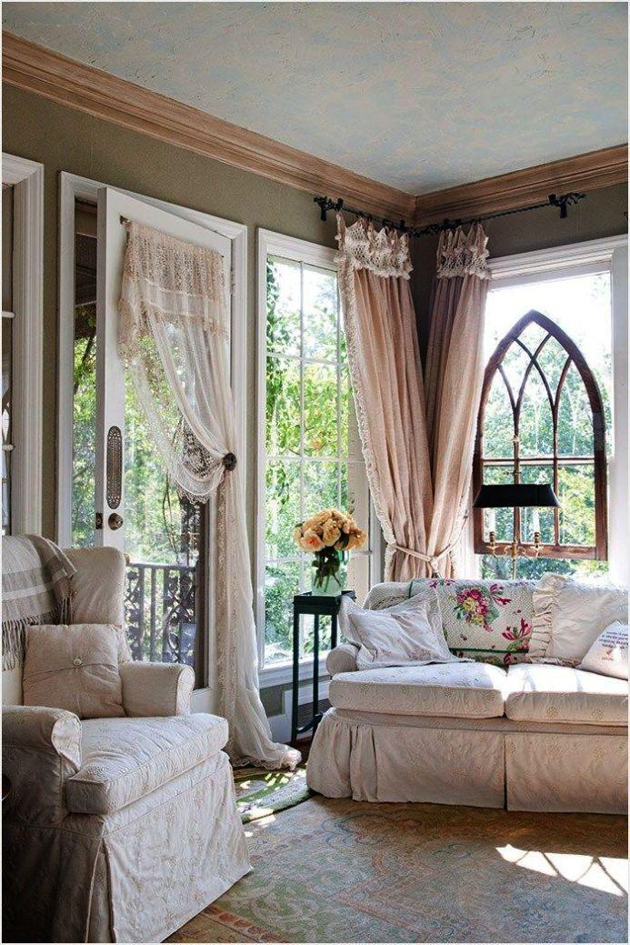 Romantic Cottages Dunkeld Most Romantic Cottage Getaways