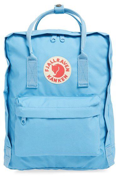 where can i buy fjallraven kanken in london