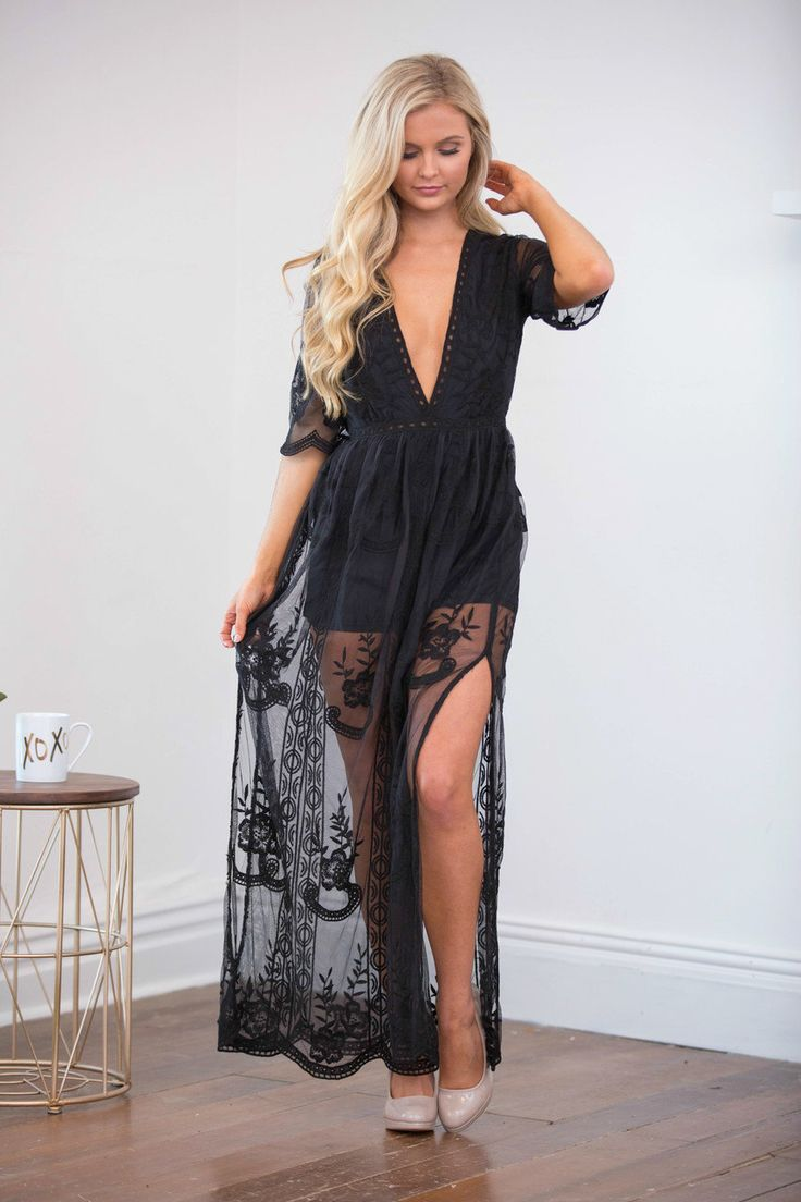 1203 Best Style Near Me Images On Pinterest | Jumpsuits For Ladies Lace Romper And Beaches