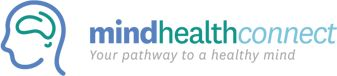 mindhealthconnect has partnered with leading providers of mental health information, programs and services in Australia to provide you with high quality, trusted content to meet your needs.