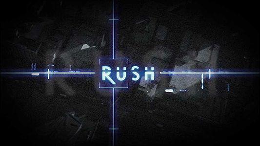 rush tv show - Google Search
