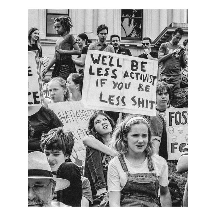 210 Protest Signs Ideas In 2021 Protest Signs Protest Power To The People