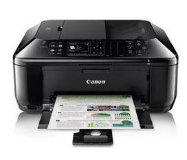 Canon+PIXMA+MX522+Driver+Download