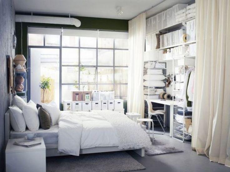 Best 25+ Small area rugs ideas on Pinterest   Area rugs on sale ...
