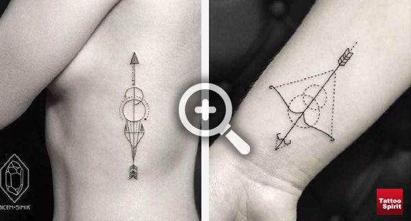 die besten  schutzsymbole ideen auf pinterest wicca