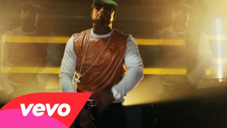 Young Buck - Bring My Bottles ft. 50 Cent, Tony Yayo http://newvideohiphoprap.blogspot.ca/2015/01/young-buck-bring-my-bottles-ft-50-cent.html