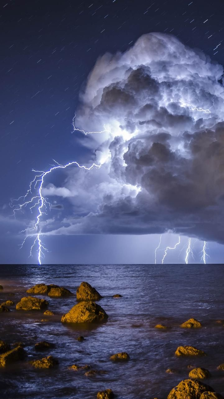 Download Storm wallpaper by tott78 now. Browse millions of
