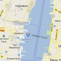 La Isla Restaurant - Hoboken, New Jersey - FlavortownUsa