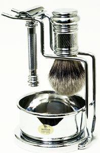 bm vintage shaving, shaving sets, men's shaving gift, men's shave kit