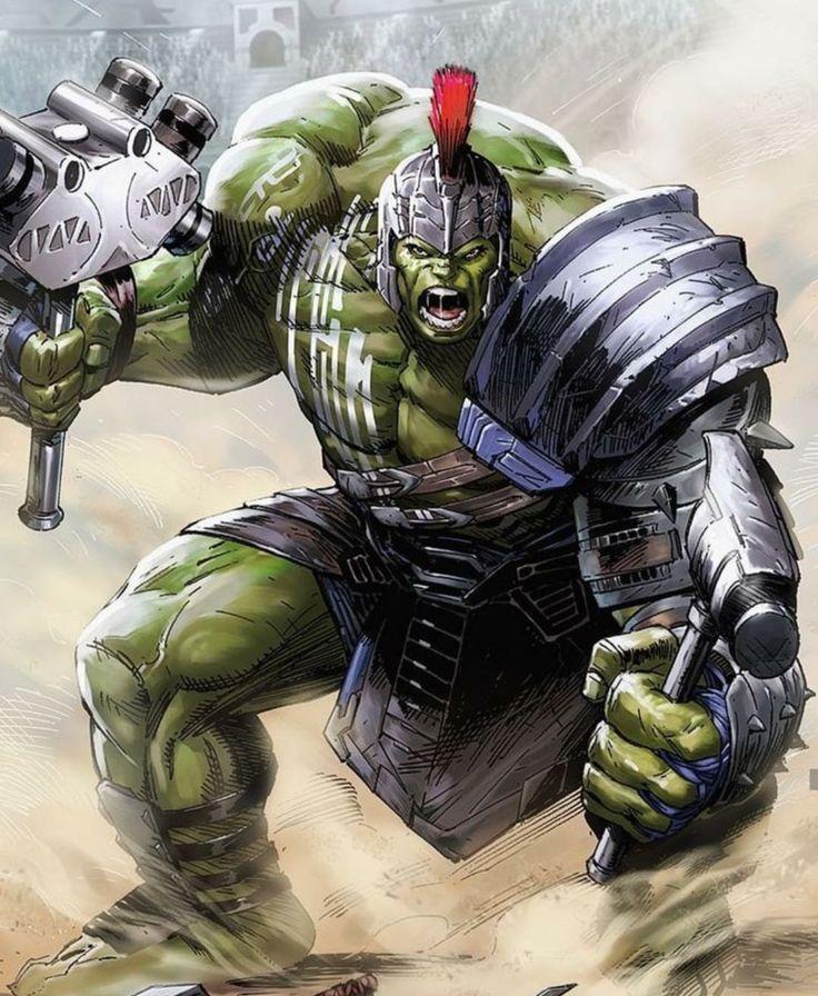 The 25+ Best Hulk Movie Ideas On Pinterest