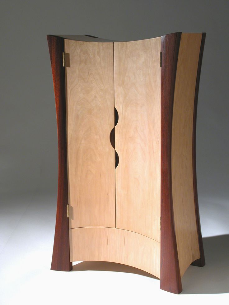 Wood Furniture Plans   Easy Woodworking With Quality Wood Furniture Plans. 315 best Woodworking Plans images on Pinterest