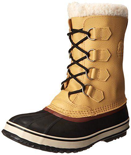 Sorel Men's 1964 PAC T Boot $99.00