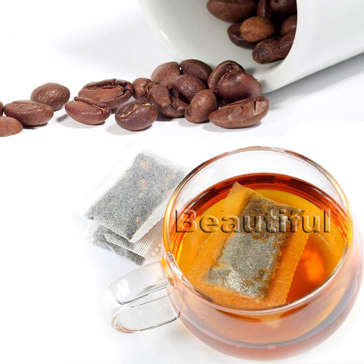 Кофе Вкус Черного Чая В Пакетиках, Hongcha, Здоровый чай, Бесплатная доставка