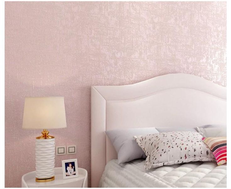 bedroom subtle textured embossed solid stylish living deluxe plain colors