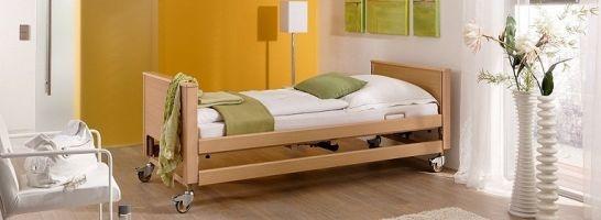 Medical Beds .:: KOΪΝΗΣ ΟΡΘΟΠΕΔΙΚΑ ΚΑΙ ΝΟΣΟΚΟΜΕΙΑΚΑ ΕΙΔΗ ::.  #Deluxe #Electrical #Homecare #Bed