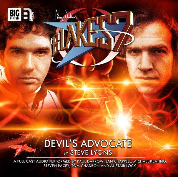 2.5. Devil's Advocate
