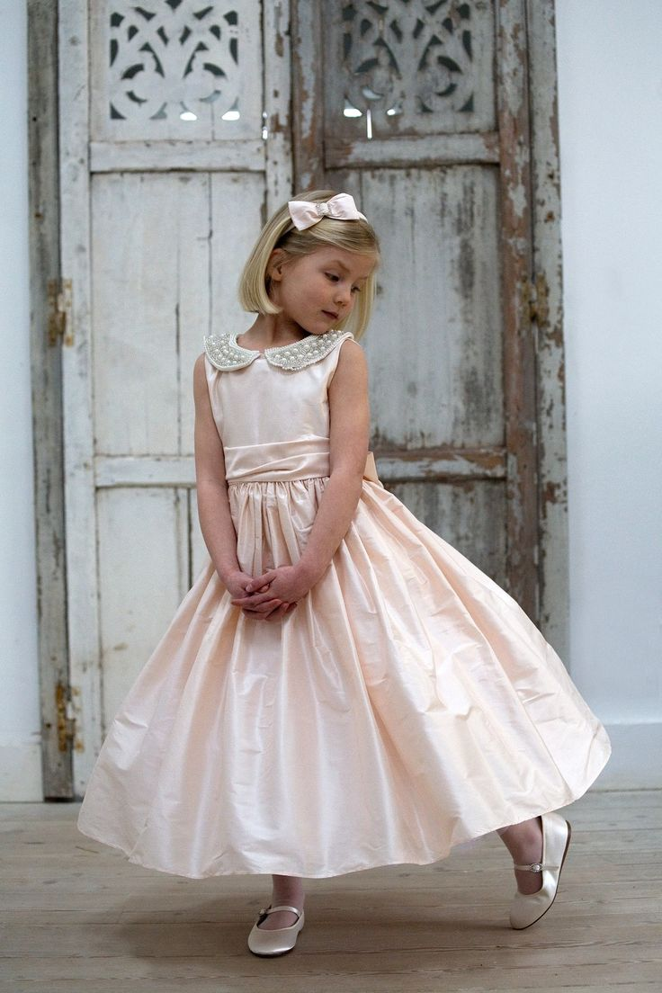 165 best flower girl and page boy outfits images on pinterest flower girl dresses page boy outfits bridesmagazine ombrellifo Gallery