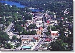 Picton Ontario