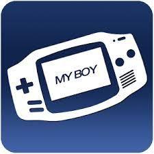 My Boy!  GBA Emulator v1.7.2 Cracked APK is Here ! http://ift.tt/2hNpzEA