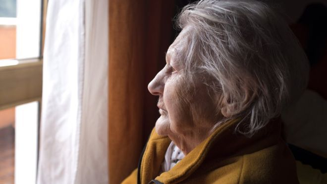 "The public is being encouraged to carry out 250,000 ""acts of kindness"" to help lonely people. About one million older people in the UK suffer chronic loneliness, which can increase the risk of dementia, high blood pressure and depression. The ""acts of kindness"" could range from regular phone calls to volunteer work in the community. As well as Glasgow, the £4m project will operate in Pembrokeshire and Carmarthenshire, Cambridgeshire and a selected region in Northern Ireland."