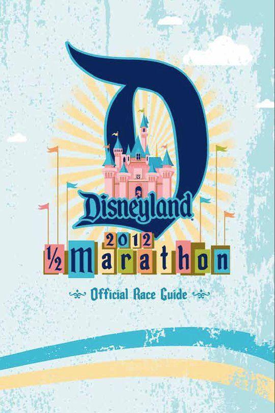 2012-Disneyland-Half-Marathon-Guide