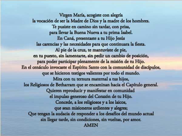preghiera-cg-es-2.jpg (600×450)