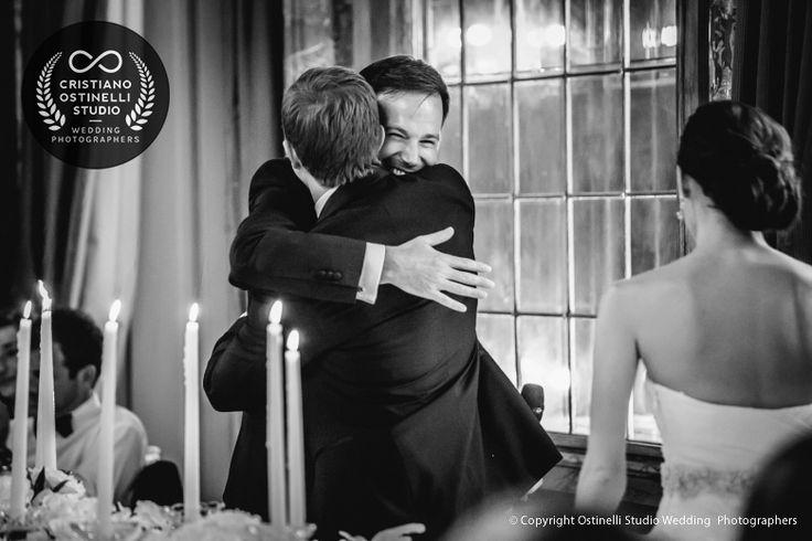 emotion villa erba wedding
