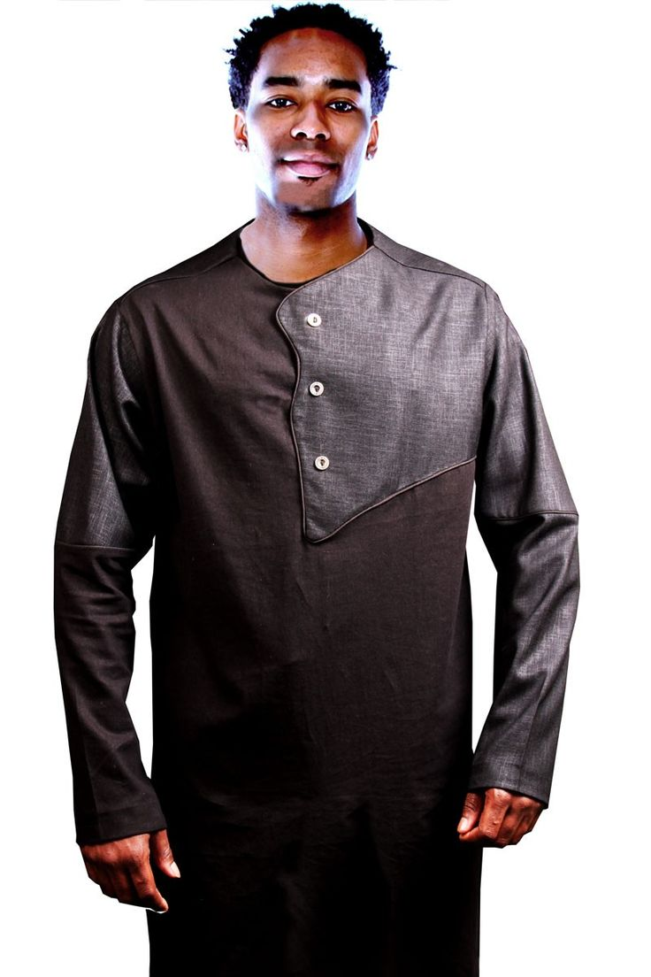 Clothing For Men In Zaire 72