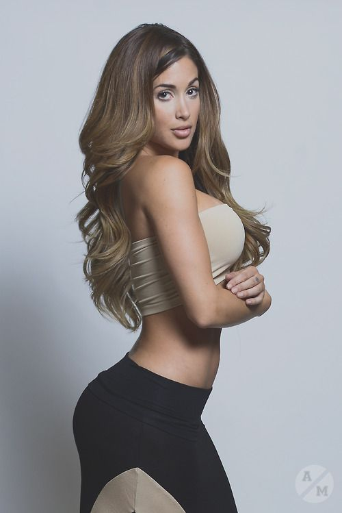 Latina abuse sexy