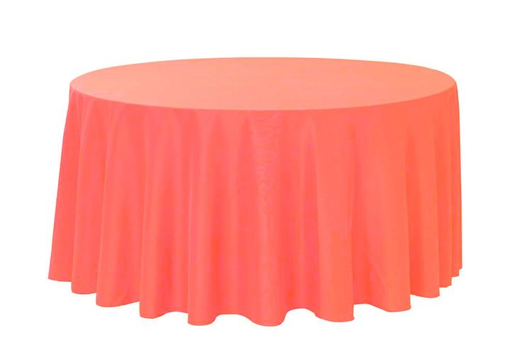25 best ideas about wholesale table linens on pinterest for 120 inch table runner