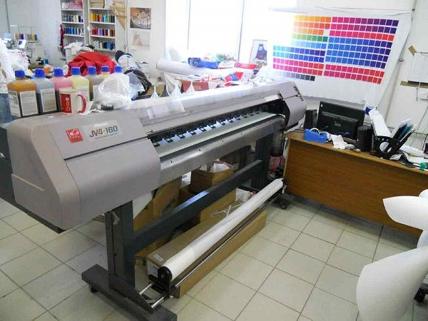 Sublimation Printer In Pakistan Sublimation Printers Printer Sublime