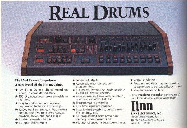 18 best Drum Machine Joy images on Pinterest | Drum machine, Drum ...