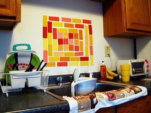 30 best College Life images on Pinterest | Colour pattern, College ...
