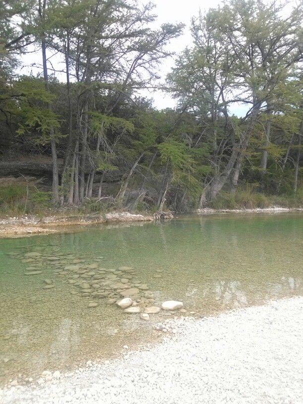 Gardner state park
