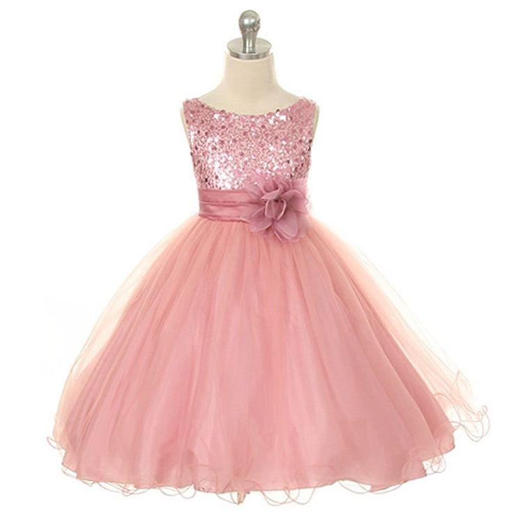 45 best vestidos sofy images on Pinterest | Kid outfits, Little girl ...