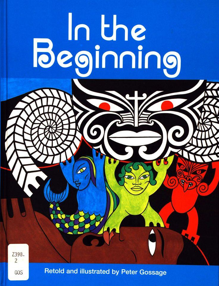 Reed Gallery - Mai I Rangiatea - Case 20Representations in Children's Literature, Scholastic (N. Z.)