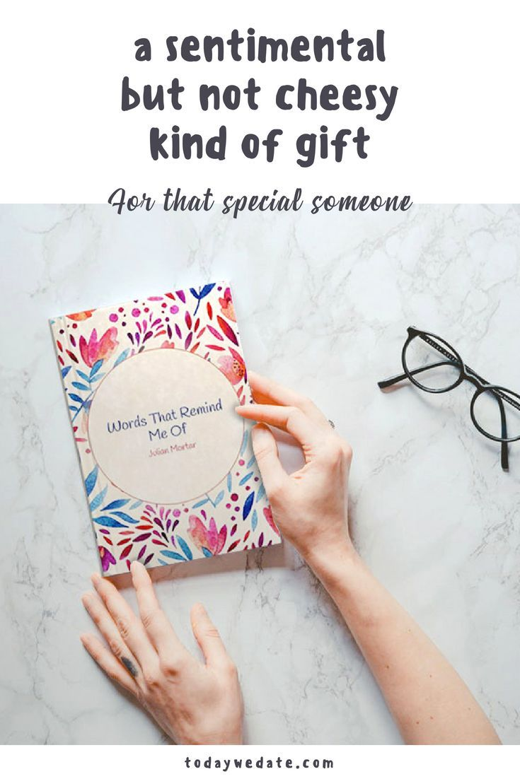 Lovebook Online A Sentimental But Not Cheesy Gift For Your Special Someone 11 Book Titles To Choose From Love Journal Love Book Coupon Lovebook